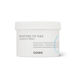 COSRX One Step Moisture Up Pad (70 pads)