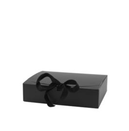 Giftbox Medium Black (Extra Firm)