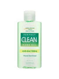 MISSHA Perfect Clean Hand Sanitizer Gel