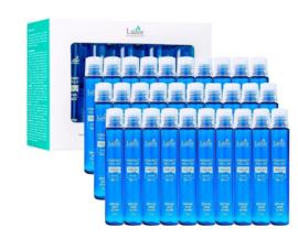 La'dor Perfect Hair Fill-up (Hair Ampoule) 30 x 13 ml