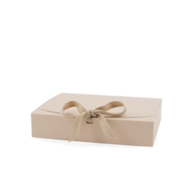 Giftbox Large Nude (Extra Firm)
