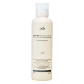 La'dor Triplex3 Natural Shampoo 150 ml
