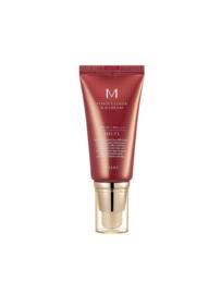 MISSHA M Perfect Cover BB Cream SPF42 PA+++ 50 ml