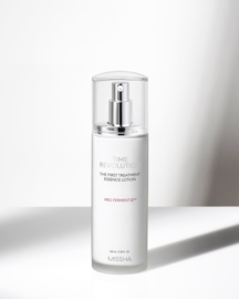 MISSHA Time Revolution The First Treatment Essence Lotion