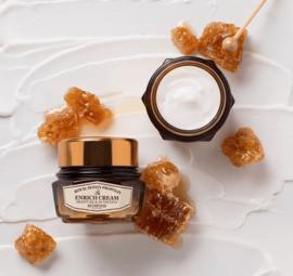 SKINFOOD Royal Honey Propolis Enrich Cream