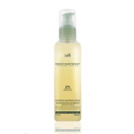 La'dor Perfect Hair Therapy 160 ml