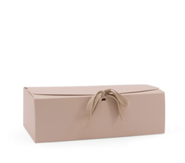 Giftbox Extra Large Nude (Extra Firm)