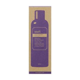 Klairs Supple Preparation Facial Toner 180 ml