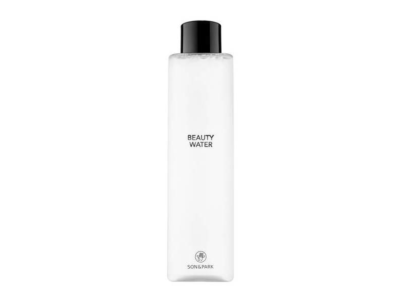 Son & Park Beauty Water 340 ml