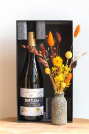 MyDreambox Summer Vibes Chardonnay (MOEDERDAGTIP)