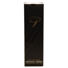 Champagne  L'Equilibre - Prévoteau-Perrier (Magnum)