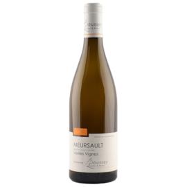 Meursault Vieilles Vignes 2016 - Laurent Boussey