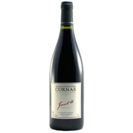 "Cornas ""Granit 60"" - Vincent Paris"