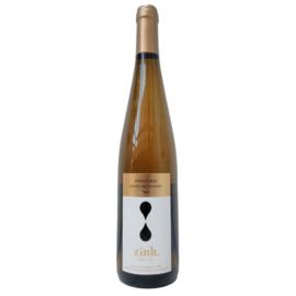 "Elzas Pinot Gris Crand Cru ""Steinert"" 2015 - Pierre-Paul Zink"