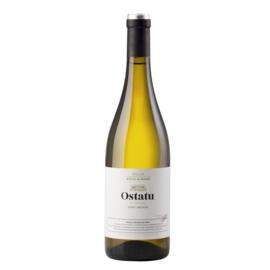 Rioja Ostatu Blanco 2020 - Ostatu