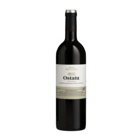 """Rioja """"Ostatu Crianza"""" 2018 - Ostatu"""