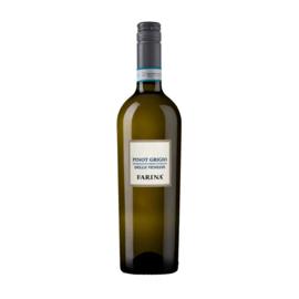 DOC Pinot Grigio delle Venezie 2020 - Farina