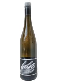Pfalz Chardonnay Asselheim 2018 - Michael Schroth