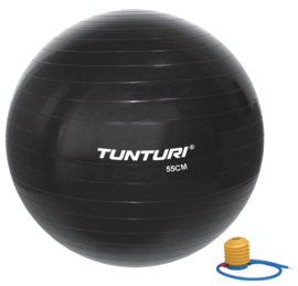 Gymball - fitness bal - 55 cm