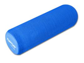 Tunturi Massage EVA Foam Roller - 40cm