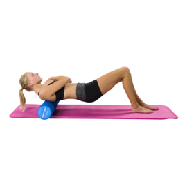 Tunturi  Massage EVA Foam Roller - 90cm