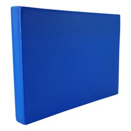 Tunturi Balanskussen (TPE materiaal 45.5 bij 33.5 cm)