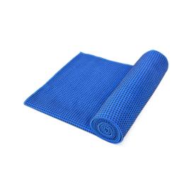 Mila - Yoga/Pilates handdoek - verschillende kleuren - handig opbergtasje