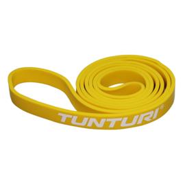 Powerband - Licht - Geel