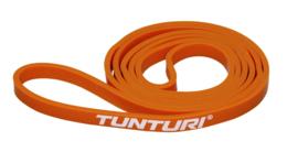 Powerband - Extra Licht - Oranje