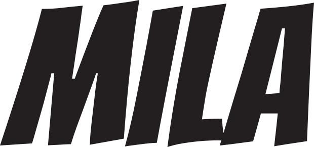 Ons merk Mila