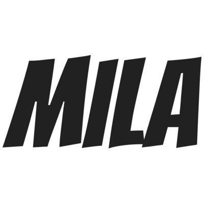 Mila - ons merk!