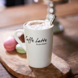 L Riviera Maison Kaffeetasse Barista