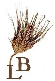Biologisch spelt volkoren desembrood (100% NL) *DIEPVRIES 3-4-'21