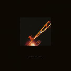 "JOY DIVISION - TRANSMISSION 12"" (ANNIVERSARY EDITION)"