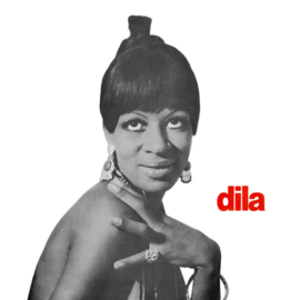 DILA - DILA