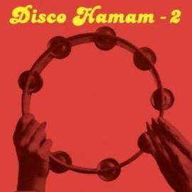 DISCO HAMAM VOL 2