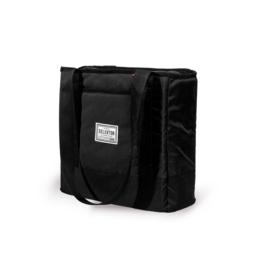 """SELEKTOR CLASSIC BAG 30 LP/12"""" BLACK"""