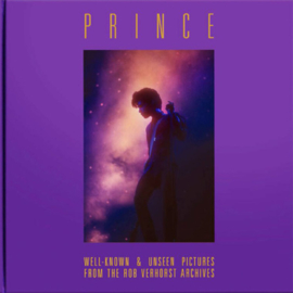 BOOK PRINCE: WELL KNOWN & UNSEEN PICTURES