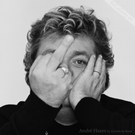 Andre Hazes 1996