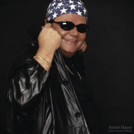 André Hazes - Laatste Rondje 2002