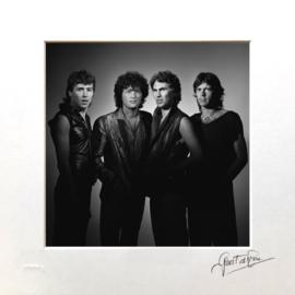 Golden Earring 1979