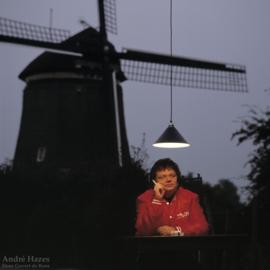 André Hazes - Het Licht 1989