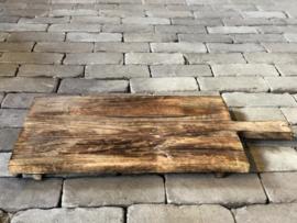 Serveerplank / chopping board L