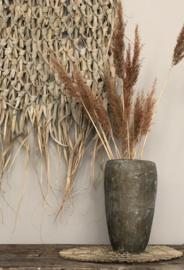 Wandhanger palmblad L