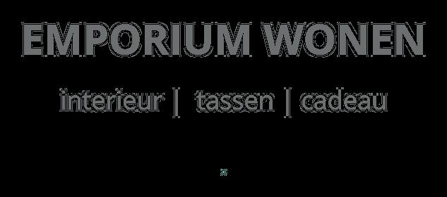 Emporium Wonen
