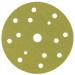 3M 2559 Gold 150mm 14+1g P320 100stuks per doos