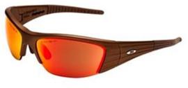 3M Veiligheidsbril Fuel X2 Helder