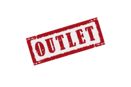 Outlet update