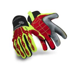 HexArmor Handschoenen Chrome Series 4036