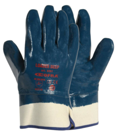 Handschoen Cofra Loader Deep - 12 paar